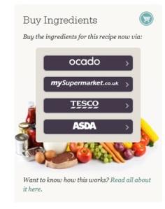 Buy+ingredients
