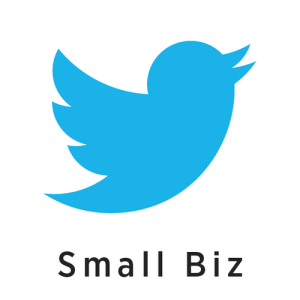 Twitter small biz