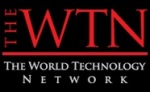 The World Technology Network