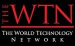 The World Technology Network